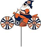 Auburn Motorcycle