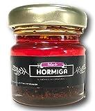 Salsa de Hormiga, Ant Sauce, 50gram.