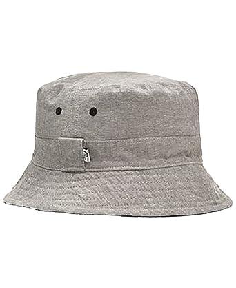 cb342e9d054 Sean John Reversible Bucket Hat  Amazon.in  Clothing   Accessories