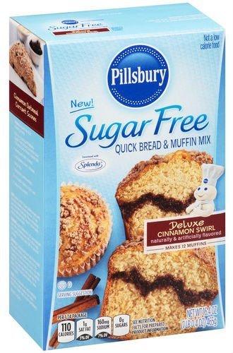 pillsbury-sugar-free-deluxe-cinnamon-swirl-quick-bread-muffin-mix-164-oz-pack-of-3-by-pillsbury