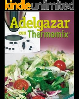 Cocina al vapor con thermomix (El Rincón Del Paladar) eBook: Equipo Susaeta, Susaeta, Equipo: Amazon.es: Tienda Kindle
