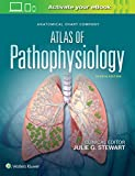 Anatomical Chart Company Atlas of Pathophysiology