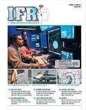 Ifr - Instrument Flight Rating