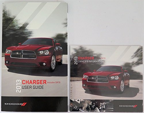 Amazon seller profile bashful yak llc 2013 dodge charger owners manual sciox Image collections