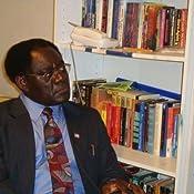 Makerere dejtingsajt