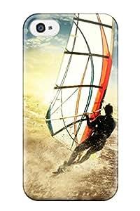 Juliam Beisel's Shop Brand New 4/4s Defender Case For Iphone (nonstop) 7635726K51182665