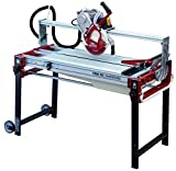 Raimondi Gladiator 105 41' Wet Tile Bridge Saw WSGLA105