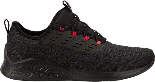 chaussures running discount asics