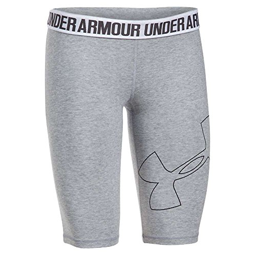 under armour charged cotton pants - 4