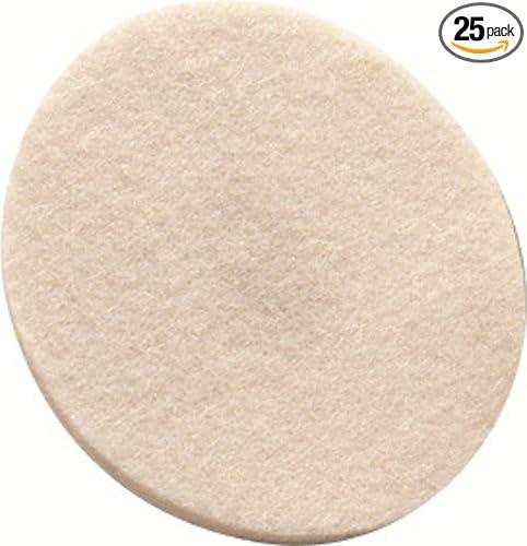 United Abrasives SAIT 41013 3 Non-Woven Sait-Lok-R Premium Quality Bu