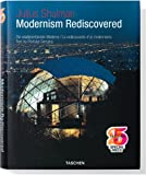Julius Shulman - Modernism Rediscovered, Pierluigi Serraino, 3836503263