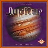 Jupiter, Dana Meachen Rau, 0756501989