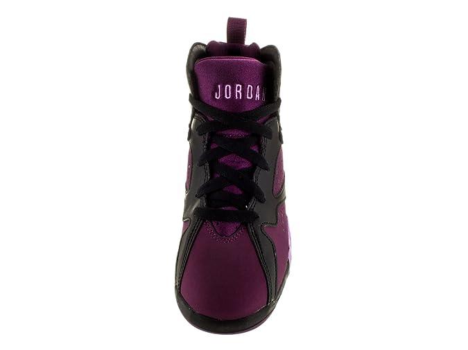 07b5064a674 Amazon.com | Jordan Retro 7