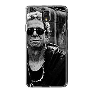 High Quality Phone Covers For Samsung Galaxy Note3 With Support Your Personal Customized Vivid Bon Jovi Pattern DrawsBriscoe WANGJING JINDA
