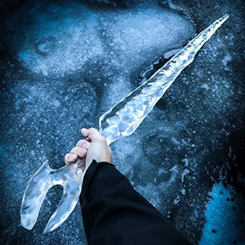 Game of Thrones White Walker Sword - ST ()