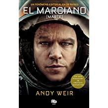 El marciano / The Martian (Spanish Edition)