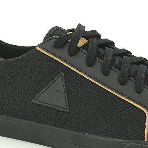 Feret COQ Sport Sportif 1810128 Cvs articolo Unisex Snakers ATL Adulti Premium Black Le qRZEfqw