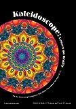 Kaleidoscope, Joanna Hill, 0877852405
