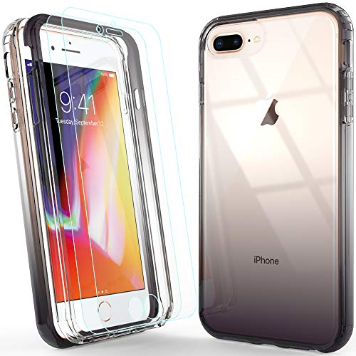 Amazon.com: iPhone 6 Plus & 6S Plus Cases: Cell Phones & Accessories