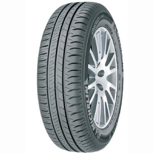 Summer Tyre Passenger Car MICHELIN ENERGY SAVER * A//E//70dB 195//55//16 87H