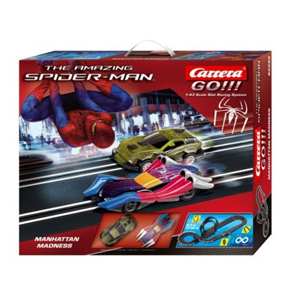 analog-slot-car-race-track