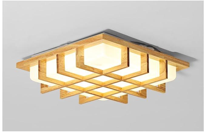 Illuminazione Da Ingresso : Eccellente illuminazione esterna casa come illuminare l esterno