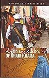 img - for The Dressmaker of Khair Khana by Harper (2011-01-01) book / textbook / text book