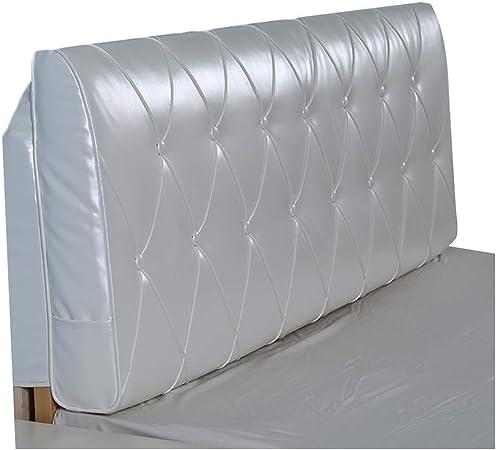 Letto Matrimoniale Tatami Moderno.Cuscini Tatami Bambini Anti Collisione No Bed Cuscino Testa Soft