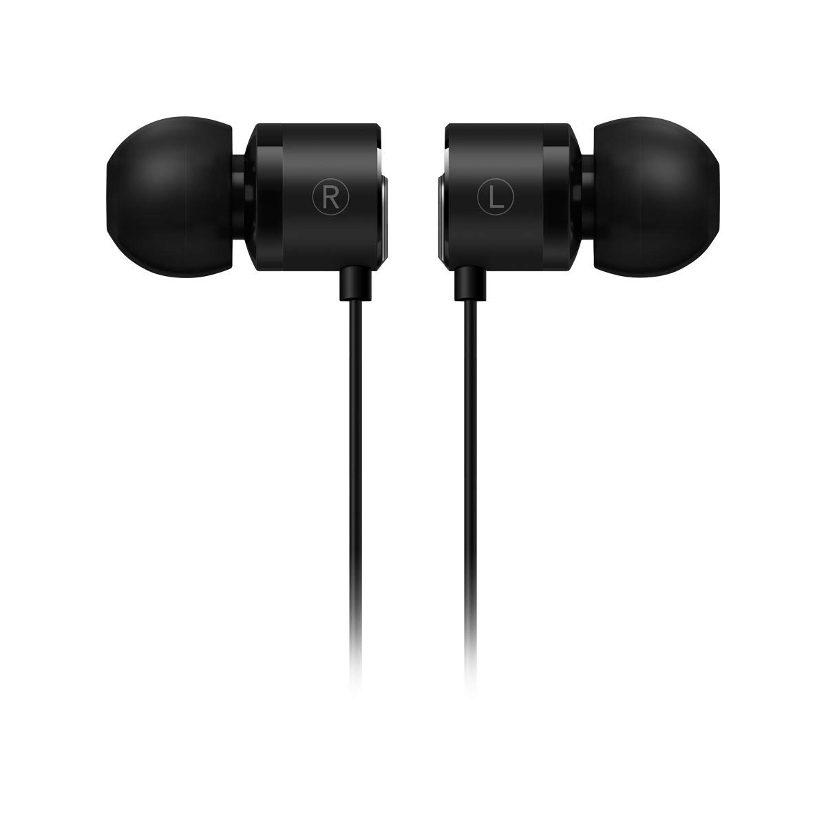 OnePlus USB Type C Earphones