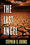 img - for The Last Angel: A Desolate Kingdom Novel, Vol. I book / textbook / text book