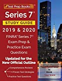 Series 7 Study Guide 2019 & 2020: FINRA Series 7