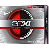 Nike 20XI-S Golf Balls (1-Dozen)
