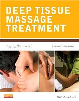 Top 10 Best mosbys massage Reviews
