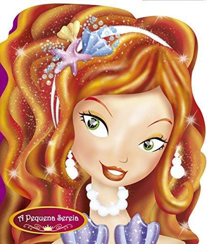 A Princesa Que Acreditava Em Conto De Fadas