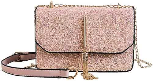 4265621035bd Shopping Pinks or Golds - Last 90 days - Messenger Bags - Luggage ...