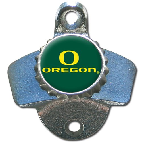 NCAA Oregon Ducks Wall Bottle ()