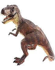 deAO High Quality Dinosaur Figure (T-REX Figure)