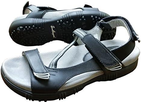 Sandbaggers Tango Women's Golf Sandals