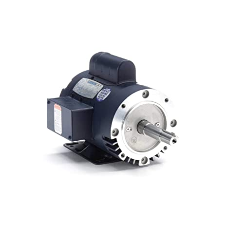 Leeson 115 230 Motor Wiring Reverse Gota Wiring Diagram