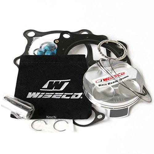 Vertex Piston Kit Standart 76.97mm 23646C 2011-2014 Kawasaki KX 250F