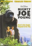 Mighty Joe Young (1998) by Bill Paxton