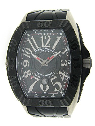 franck-muller-conquistador-swiss-automatic-black-mens-watch-9900scdtgpgttb-d-certified-pre-owned