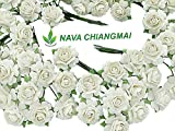 NAVA CHIANGMAI Beautiful Artificial Mulberry