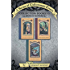 A Series of Unfortunate Events Collection: Books 1-3 with Bonus Material (A Series of Unfortunate Events Boxset)