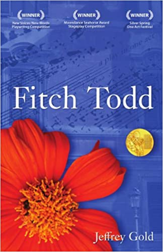 Read Fitch Todd - A Play in One Act PDF