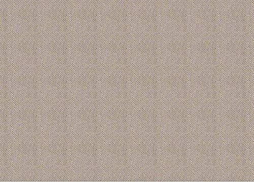 - Sunbrella Flagship Hemp #40014-0148 Indoor / Outdoor Upholstery Fabric