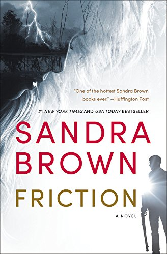 Friction by Grand Central Pub