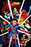 Smallville Vol. 9: Continuity (Smallville Season 11)