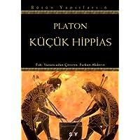 Küçük Hippias: Bütün Yapıtları - 6
