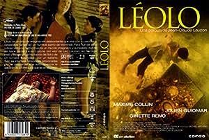 Léolo [DVD]
